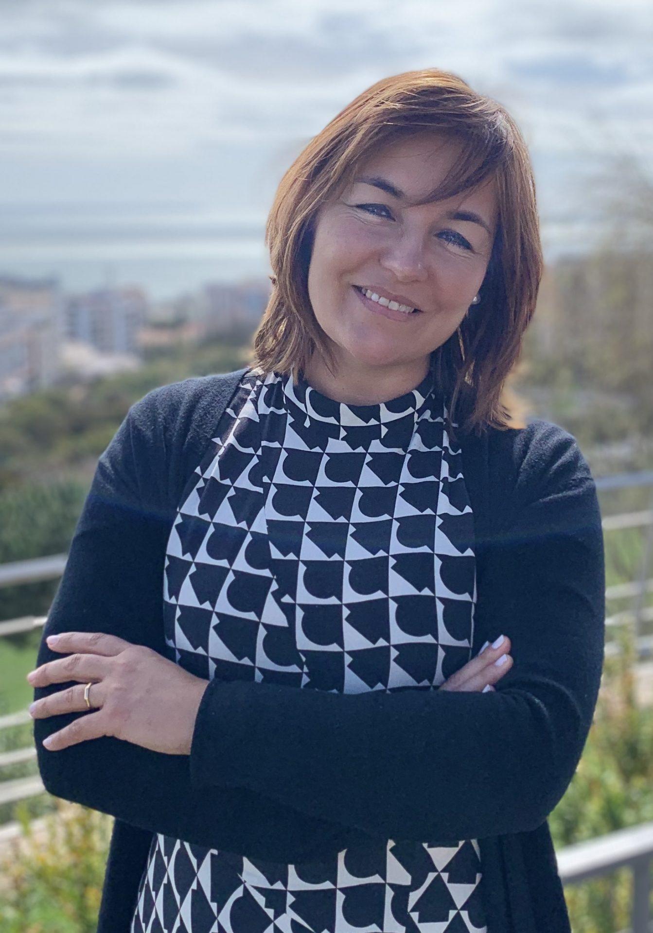 Zélia Coelho Santos