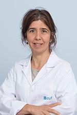 Marta Neto