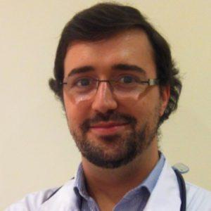 Miguel Fragata Correia