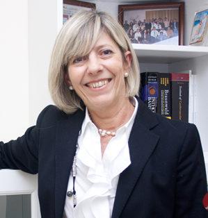 Maria João Cascais