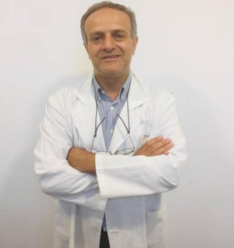 Francisco Guerreiro