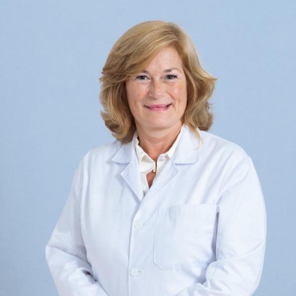 Ana Ribeiro da Cunha